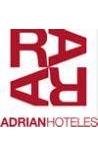 AdrianHoteles